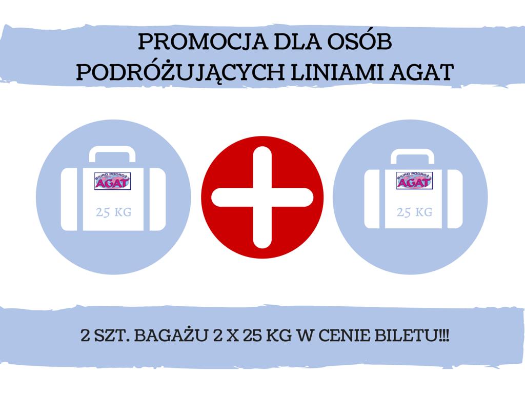 Promocja Agat, autokary szwajcaria